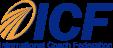 icf-associazione